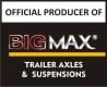 big-max